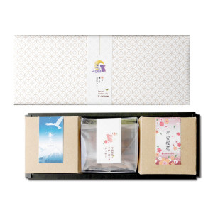 shopHP_2015_aki_set_souten-cookie-heian_photo001