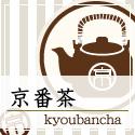 chaicon_kyoubancha